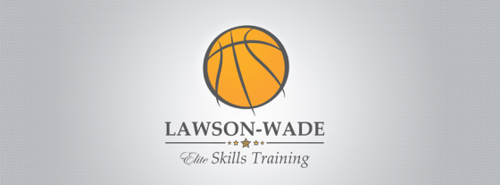lawson wade elite skills training logo